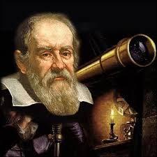 Galilée Photos montage.jpg