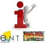 Assistance ENT Logo.jpg