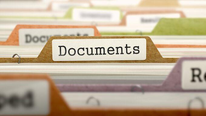 image documents.jpg