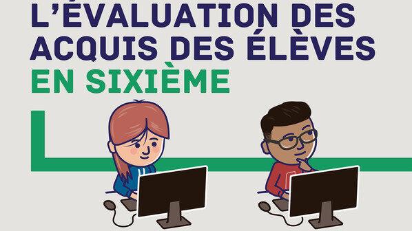 evaluation-acquis-sixieme-jpg-69373.jpg